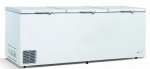 Chest Freezer Large Capacity >525L
